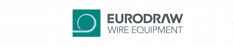 Welcome to the Eurodraw Wire Equipment Web Site